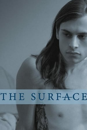 Image The Surface