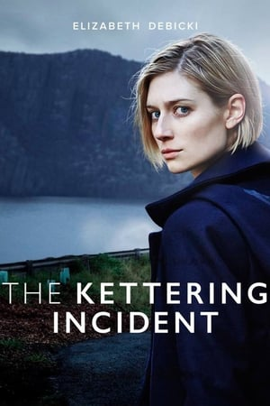 Image The Kettering Incident