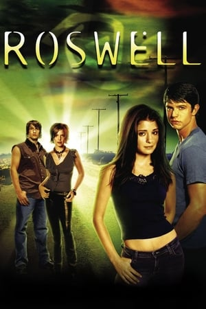 Image Roswell