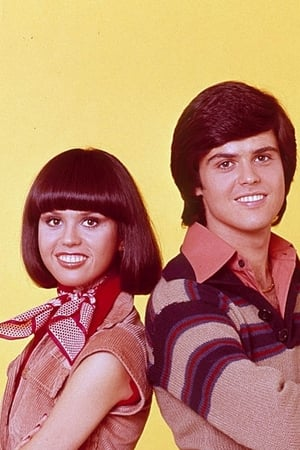 Image Donny & Marie