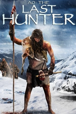Image Ao: The Last Hunter