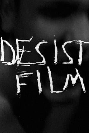 Desistfilm