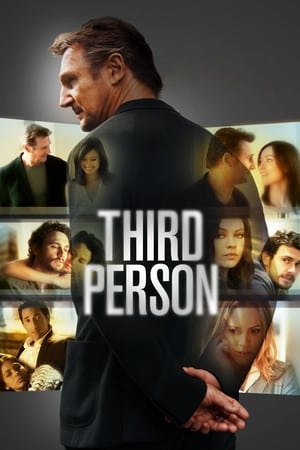 Image Third Person
