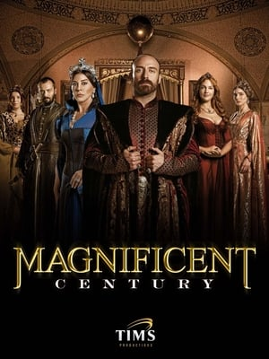 Image Magnificent Century