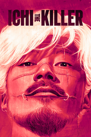 Image Ichi the Killer