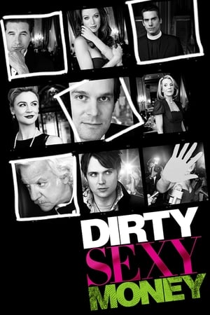 Image Dirty Sexy Money