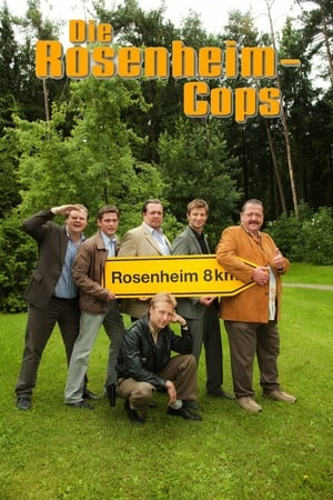 The Rosenheim Cops