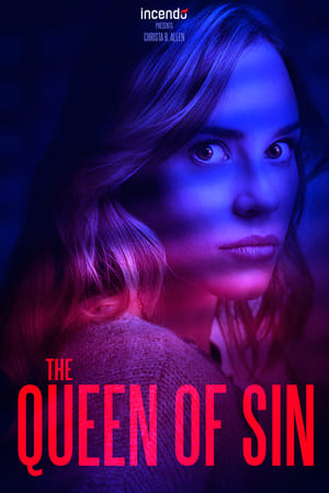 Image The Queen of Sin