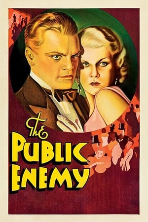 Image The Public Enemy