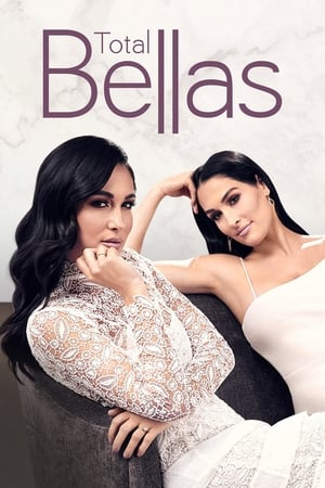 Image Total Bellas