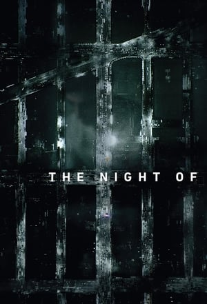 Image The Night Of