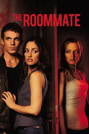 Image The Roommate