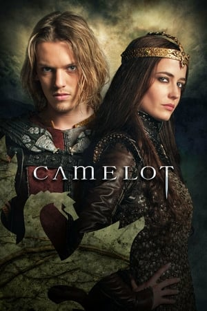 Image Camelot