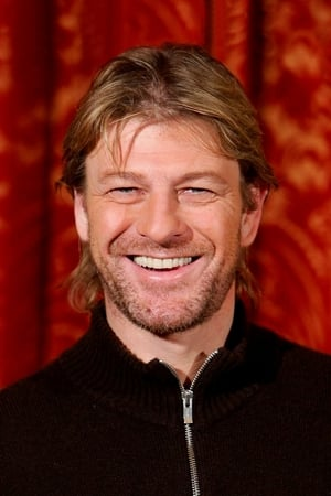 Image Sean Bean