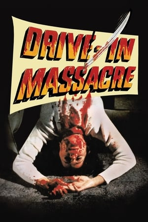 Image Drive-In Massacre
