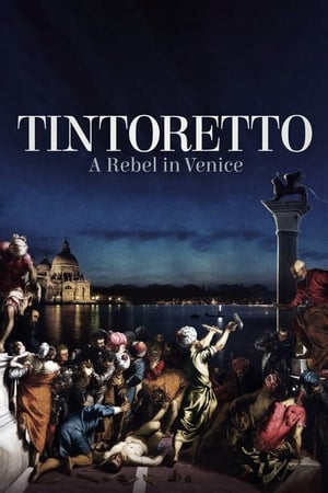 Image Tintoretto: A Rebel in Venice