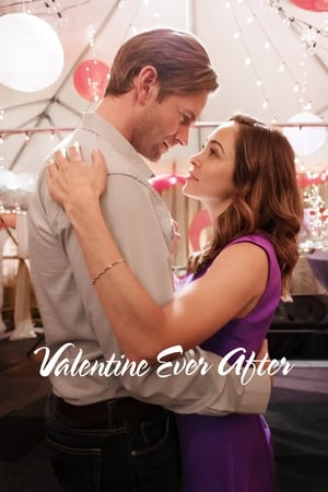 Image Valentine Ever After