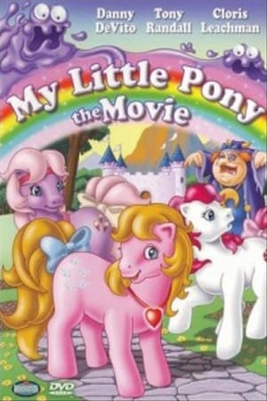 Image My Little Pony