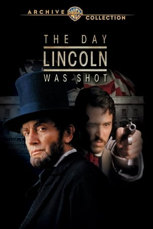 Image The Day Lincoln Was Shot