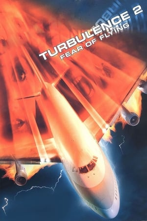 Image Turbulence 2: Fear of Flying