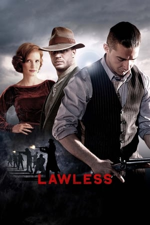 Image Lawless