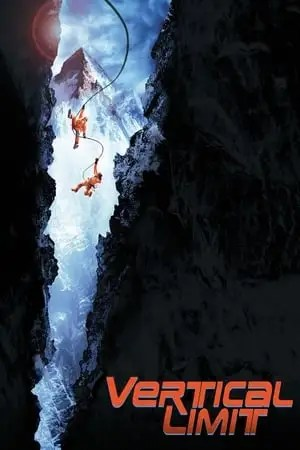 Image Vertical Limit