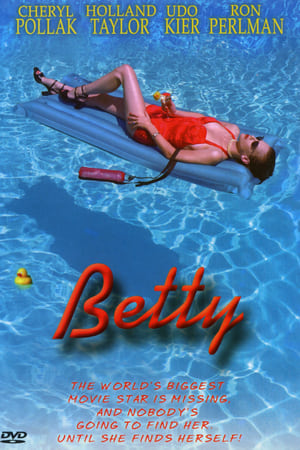 Image Betty