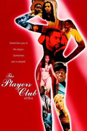 Image The Players Club