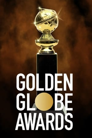 Image Golden Globe Awards