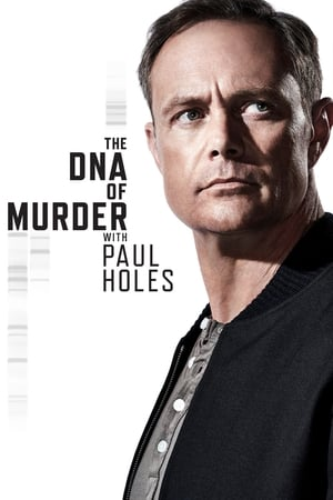 Image The DNA of Murder with Paul Holes