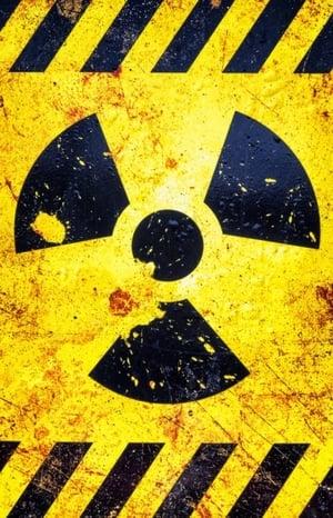 Chernobyl and Fukushima: The Lesson