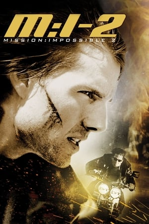 Image Mission: Impossible II