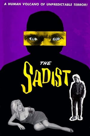 Image The Sadist