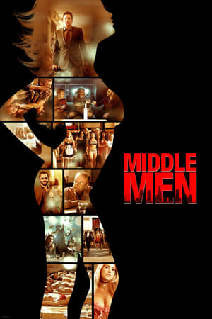 Image Middle Men