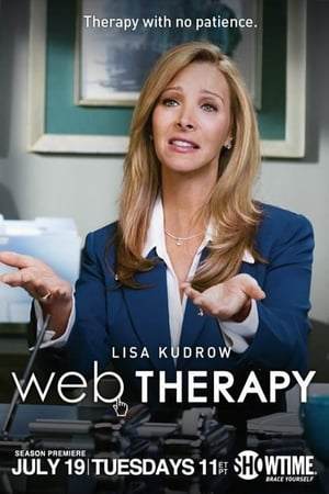 Image Web Therapy