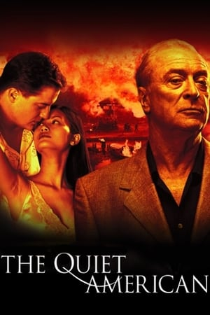 Image The Quiet American