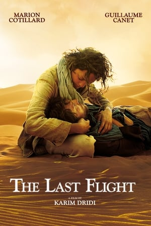 Image The Last Flight