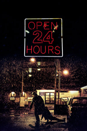Image Open 24 Hours