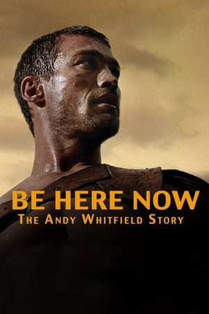 Image La historia de Andy Whitfield
