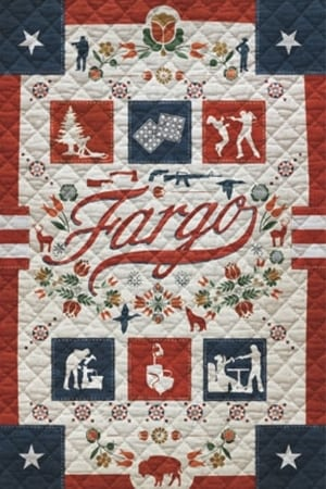 Image Fargo: Year Two