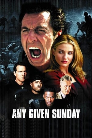 Image Any Given Sunday