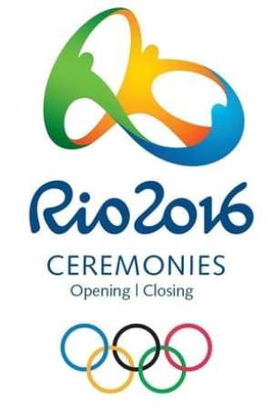 Image Rio 2016 Olympic Closing Ceremony