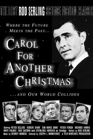 Image A Carol for Another Christmas