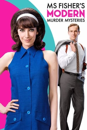 Image Ms Fisher's Modern Murder Mysteries
