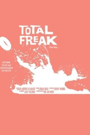 Image Total Freak