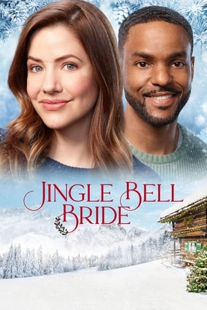 Image Jingle Bell Bride