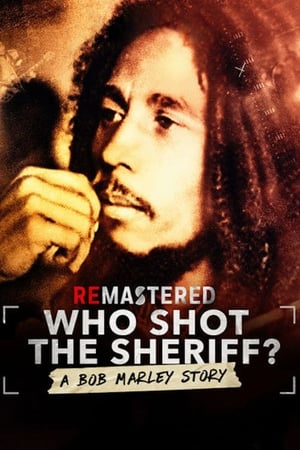 Image ReMastered: Who Shot the Sheriff