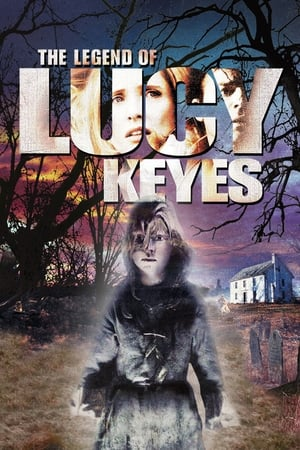 Image The Legend of Lucy Keyes