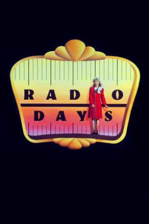 Image Radio Days