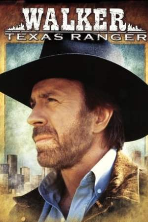 Image Walker Texas Ranger